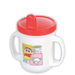 baby-products-cool-baby-sipper