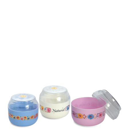 baby-products-baby-soft-big