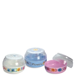 baby-products-baby-soft-small