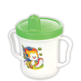 baby-products-chill-baby-sipper