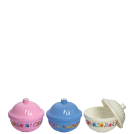 baby-products-cute